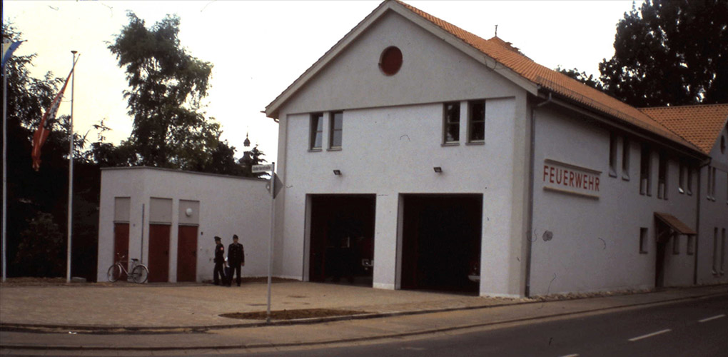 feuerwehr-geldersheim-feuerwehrhaus