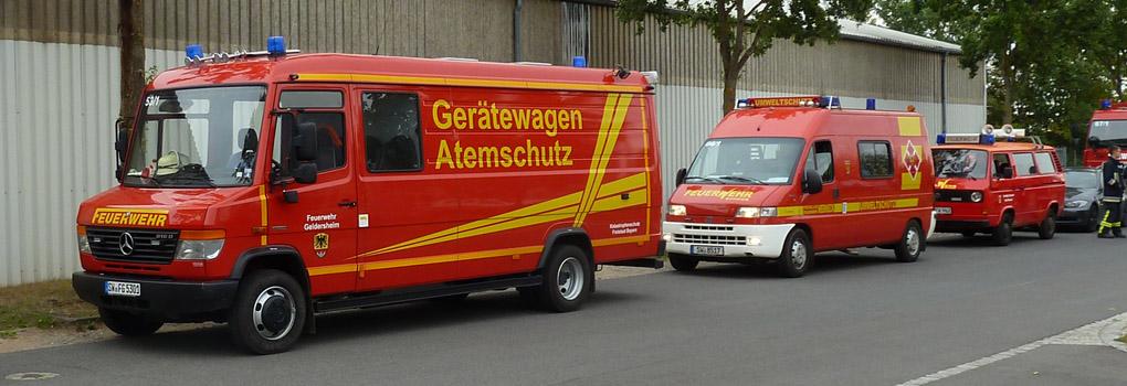 feuerwehr-geldersheim-geraetewagen-atemschutz-strahlenschutz-4
