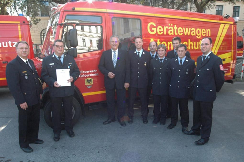 feuerwehr-geldersheim-uebergabe-gwas