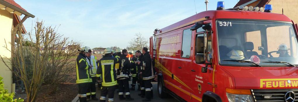geraetewagen-atemschutz-strahlenschutz-feuerwehr-geldersheim1