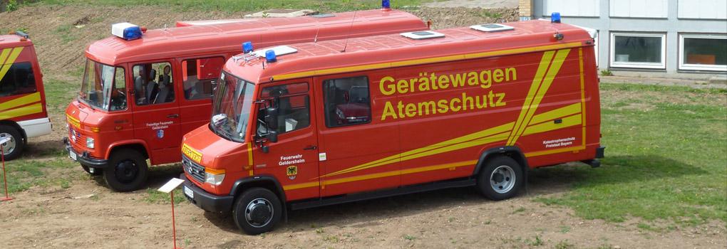 geraetewagen-atemschutz-strahlenschutz-feuerwehr-geldersheim3