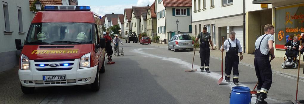 mehrzweckfahrzeug-feuerwehr-geldersheim