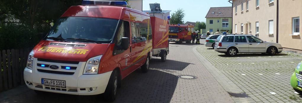 mehrzweckfahrzeug-feuerwehr-geldersheim2