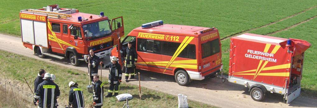 mehrzweckfahrzeug-feuerwehr-geldersheim3