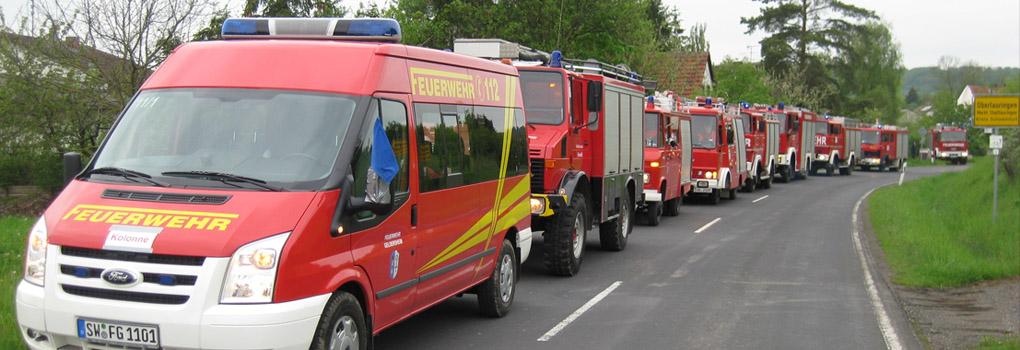 mehrzweckfahrzeug-feuerwehr-geldersheim4