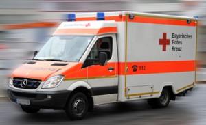 Einstellung des Übungsbetriebs - Feuerwehr Geldersheim