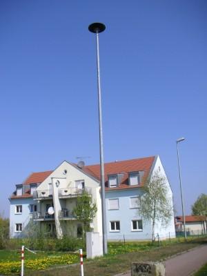 feuerwehr-geldersheim-motorsirene