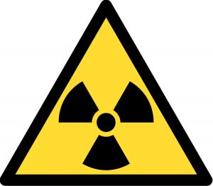 feuerwehr-geldersheim-radioaktiv