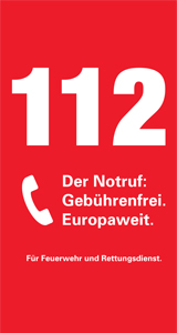 notruf112_logo