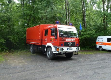 abc-zug-schweinfurt-dekon-p-florian-bergrheinfeld-97-1