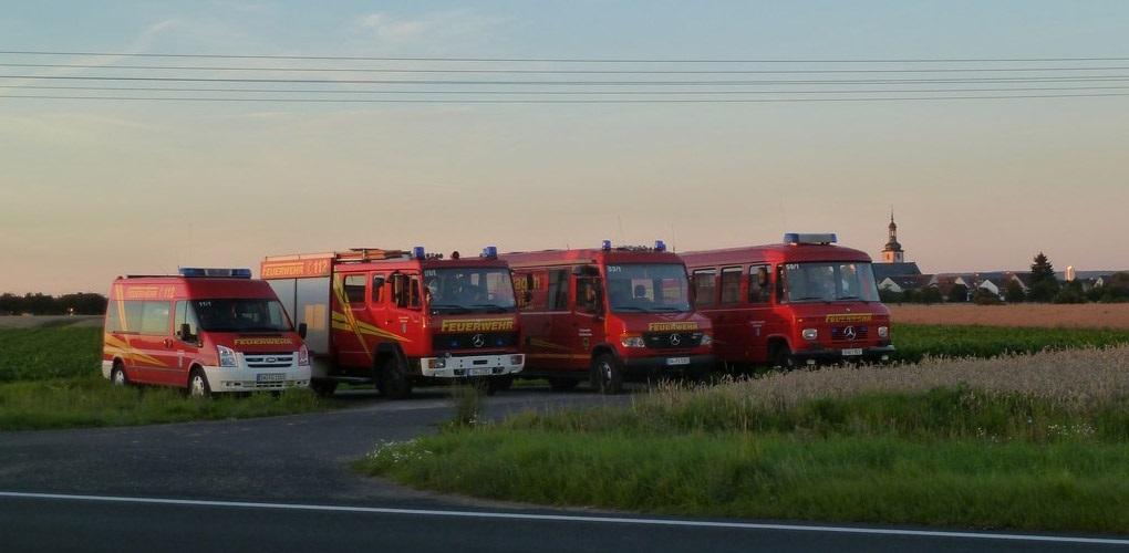 feuerwehr-geldersheim-fuhrpark2011