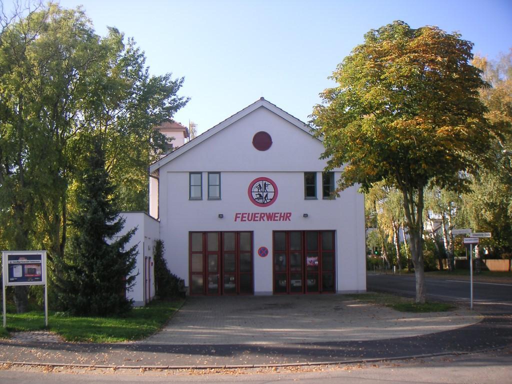 feuerwehrhaus-geldersheim
