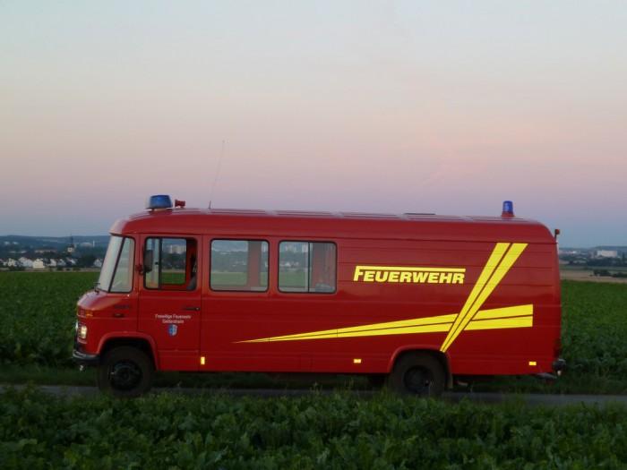 geraetewagen-feuerwehr-geldersheim