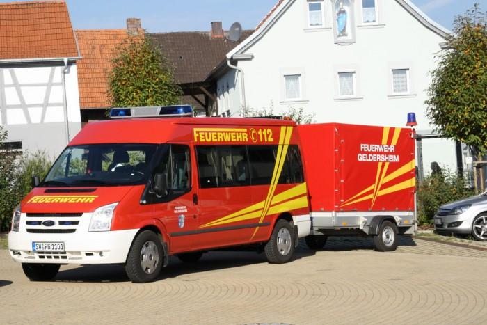mehrzweckfahrzeug-feuerwehr-geldersheim_4
