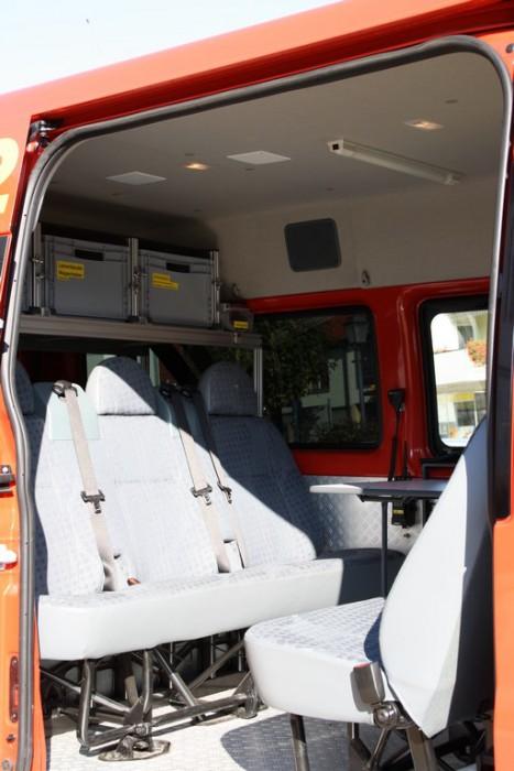 mehrzweckfahrzeug-innenraum_2